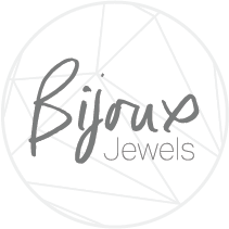 Bijoux Jewels